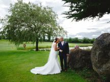 A Charming Ballykisteen Wedding by McMahon Studios images 70