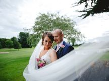 A Charming Ballykisteen Wedding by McMahon Studios images 71
