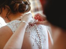A Charming Ballykisteen Wedding by McMahon Studios images 6