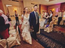 A Romantic Mount Wolseley Wedding by DKPHOTO images 59