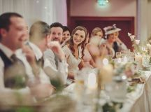 A Romantic Mount Wolseley Wedding by DKPHOTO images 63