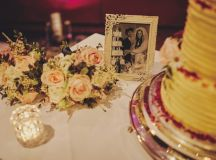 A Romantic Mount Wolseley Wedding by DKPHOTO images 65