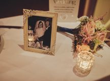 A Romantic Mount Wolseley Wedding by DKPHOTO images 66