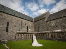 A Beautiful Breaffy House Wedding by Denlo Photography images 27