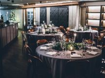 Your Complete Guide to the weddingsonline Wedding Venue Awards Winners 2018 images 7