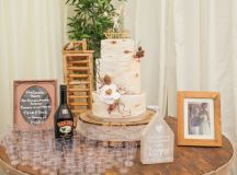 30 of the Best Ideas to Steal from Real Weddings images 25