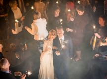30 of the Best Ideas to Steal from Real Weddings images 30