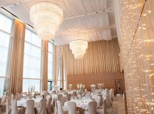 Your Complete Guide to the weddingsonline Wedding Venue Awards Winners 2018 images 0