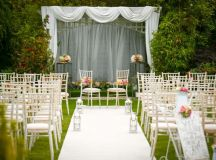 Your Complete Guide to the weddingsonline Wedding Venue ...