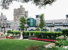Your Complete Guide to the weddingsonline Wedding Venue Awards Winners 2018 images 1