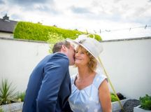 A Fun Footie Themed Wedding at Knightsbrook Hotel by M&M Photography images 21