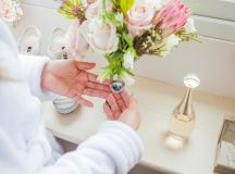 30 of the Best Ideas to Steal from Real Weddings images 4