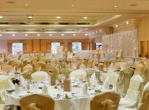 Your Complete Guide to the weddingsonline Wedding Venue Awards Winners 2018 images 5