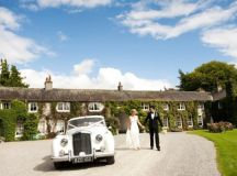 Your Complete Guide to the weddingsonline Wedding Venue Awards Winners 2018 images 3