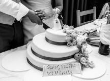 A Chic Italian Wedding by Maurizio Zanella Photography ...