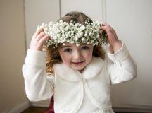 A Glittering Winter Wedding at The Keadeen Hotel images 9