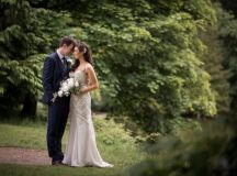 Real Weddings in Ireland and Abroad | weddingsonline