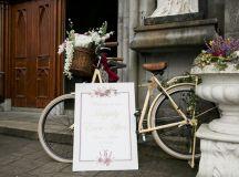A Glittering Winter Wedding at The Keadeen Hotel images 26