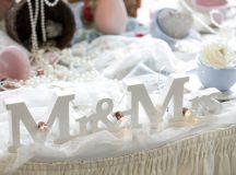 A Glittering Winter Wedding at The Keadeen Hotel images 45