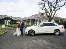 A Glittering Winter Wedding at The Keadeen Hotel images 51