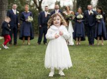 A Glittering Winter Wedding at The Keadeen Hotel images 56