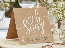 24 Brilliant Decor Buys You'll Want for Your Wedding images 6