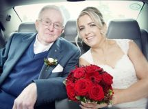 A Beautiful, Classic Great National Hotel Ballina Wedding images 9