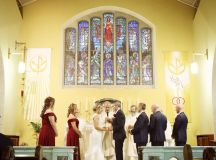A Beautiful, Classic Great National Hotel Ballina Wedding images 11