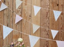 24 Brilliant Decor Buys You'll Want for Your Wedding images 10