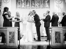 A Beautiful, Classic Great National Hotel Ballina Wedding images 13