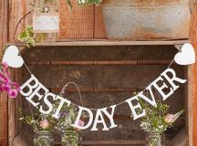 24 Brilliant Decor Buys You'll Want for Your Wedding images 12