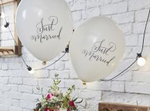 24 Brilliant Decor Buys You'll Want for Your Wedding images 0