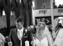 A Rustic Garryvoe Hotel Wedding by Keith Touhey Photography images 19