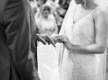 A Rustic Garryvoe Hotel Wedding by Keith Touhey Photography images 21