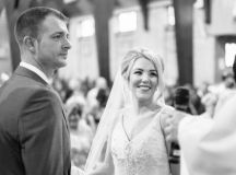 A Rustic Garryvoe Hotel Wedding by Keith Touhey Photography images 22