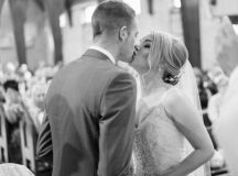 A Rustic Garryvoe Hotel Wedding by Keith Touhey Photography images 23