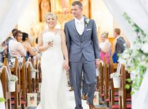 A Rustic Garryvoe Hotel Wedding by Keith Touhey Photography images 24