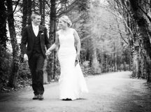 A Beautiful, Classic Great National Hotel Ballina Wedding images 29