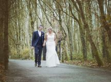 A Beautiful, Classic Great National Hotel Ballina Wedding images 30