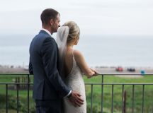 A Rustic Garryvoe Hotel Wedding by Keith Touhey Photography images 31
