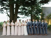 A Rustic Garryvoe Hotel Wedding by Keith Touhey Photography images 35