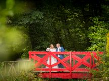 6 Amazing Wedding Venues in Mayo images 3