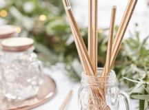 24 Brilliant Decor Buys You'll Want for Your Wedding images 13