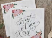 24 Brilliant Decor Buys You'll Want for Your Wedding images 15