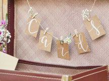 24 Brilliant Decor Buys You'll Want for Your Wedding images 19