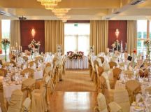 4 Charming Carlow Wedding Venues images 3