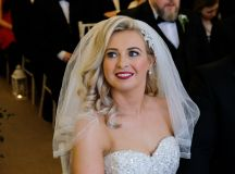 Bridal Beauty: Top Tips & Skincare Products for Brides-to-be images 0