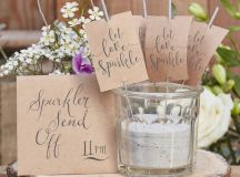 24 Brilliant Decor Buys You'll Want for Your Wedding images 7