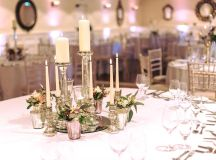 6 Amazing Wedding Venues in Mayo images 7