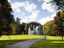 6 Amazing Wedding Venues in Mayo images 6